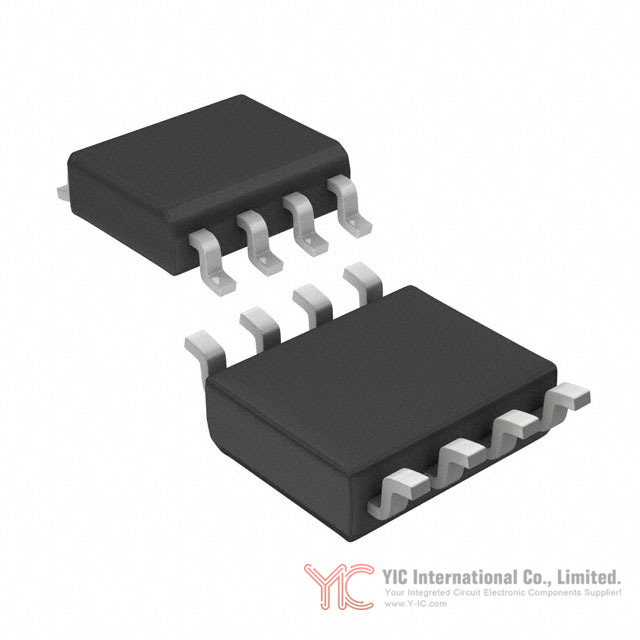 MOSFET SC70-6 N-CH 30V Pack of 10 FDG315N