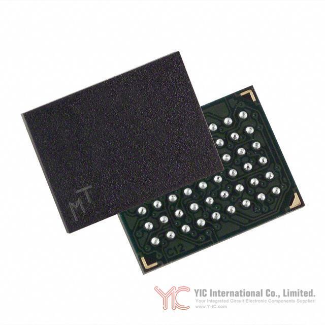 Integrated Device Technology 7133SA70G